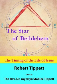 Cover The Star of Bethlehem