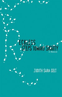 Cover Reckless Steps toward Sanity