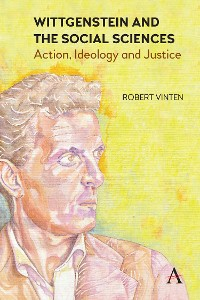 Cover Wittgenstein and the Social Sciences