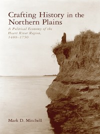 Cover Crafting History in the Northern Plains