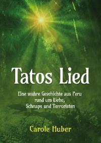 Cover Tatos Lied