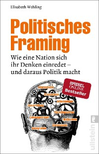 Cover Politisches Framing