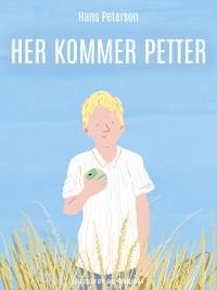 Cover Her kommer Petter