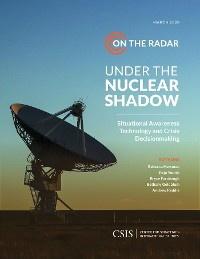 Cover Under the Nuclear Shadow