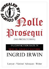 Cover Nolle Prosequi
