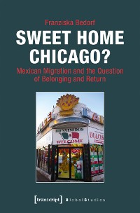 Cover Sweet Home Chicago?