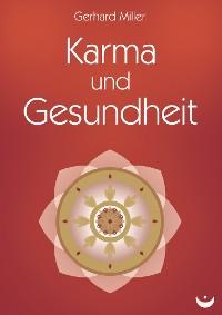 Cover Karma und Gesundheit