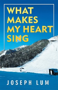 Cover What Makes My Heart Sing