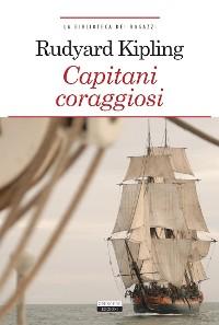 Cover Capitani coraggiosi