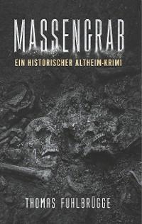Cover Massengrab
