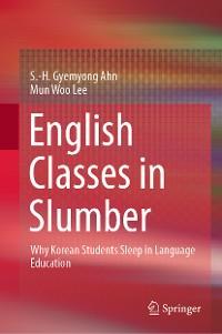 Cover English Classes in Slumber