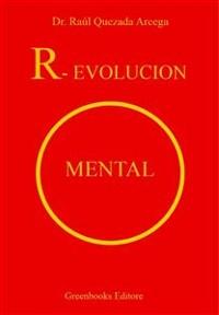 Cover R-evolución mental