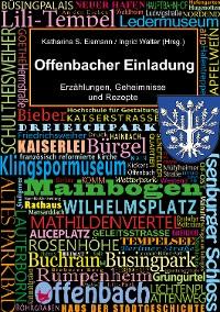 Cover Offenbacher Einladung