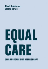 Cover Equal Care