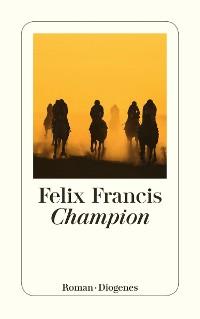 Cover Champion