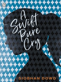 Cover A Swift Pure Cry