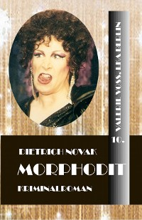 Cover Morphodit