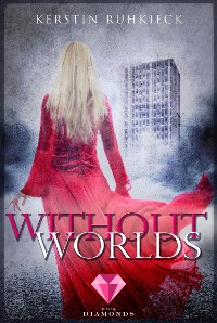 Cover Without Worlds