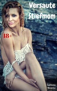 Cover Versaute Stiefmom