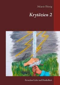 Cover Krytäzien 2