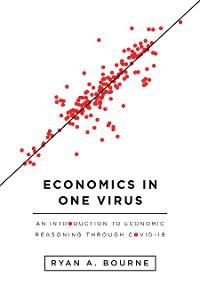 Cover Economics in One Virus
