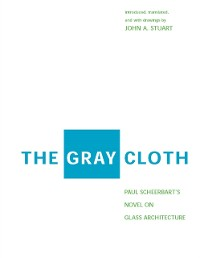 Cover Gray Cloth