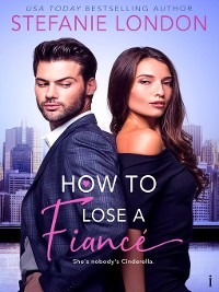Cover How to Lose a Fiancé
