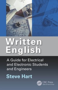 Cover Written English
