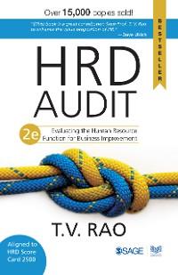 Cover HRD Audit