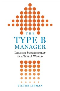 Cover Type B Manager