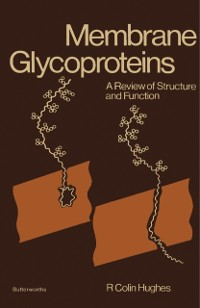 Cover Membrane Glycoproteins