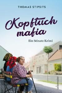 Cover Kopftuchmafia