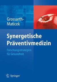 Cover Synergetische Präventivmedizin