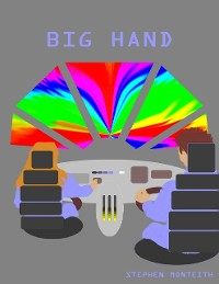 Cover Big Hand