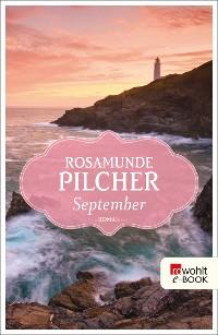 Cover September