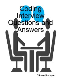 Cover Coding Interview Questions and Answers