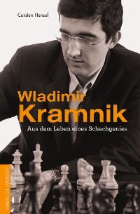 Cover Wladimir Kramnik