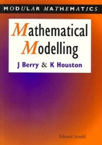 Cover Mathematical Modelling