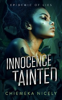 Cover Innocence Tainted