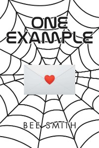 Cover One Example