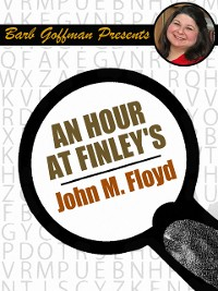 Cover An Hour at Finley's