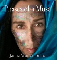 Cover Phases of a Muse