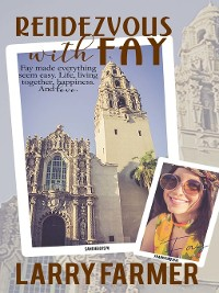 Cover Rendezvous with Fay