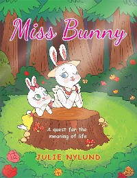 Cover Miss Bunny