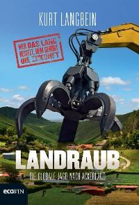 Cover Landraub