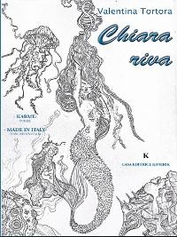 Cover Chiara riva