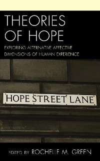 Cover Theories of Hope