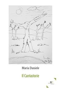 Cover Il cantastorie