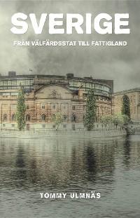 Cover Sverige