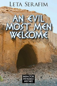 Cover An Evil Most Men Welcome